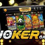 Main Joker123 Melalui PC Tanpa Browser